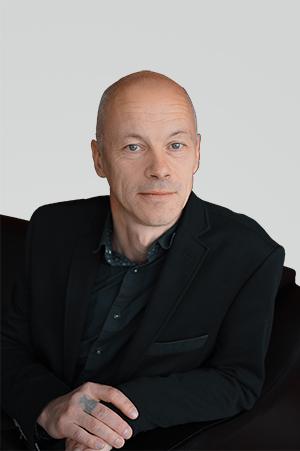 Шувалов Олег Игоревич