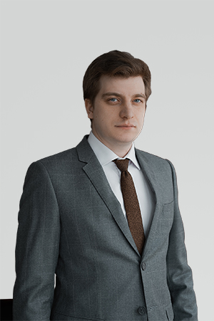 Мейсак Павел Юрьевич