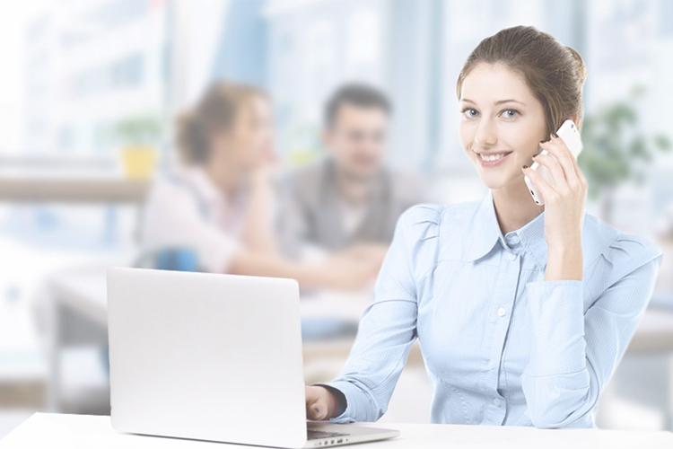 Онлайн/оффлайн консультации по банковским, HR, юридическим и др. вопросам