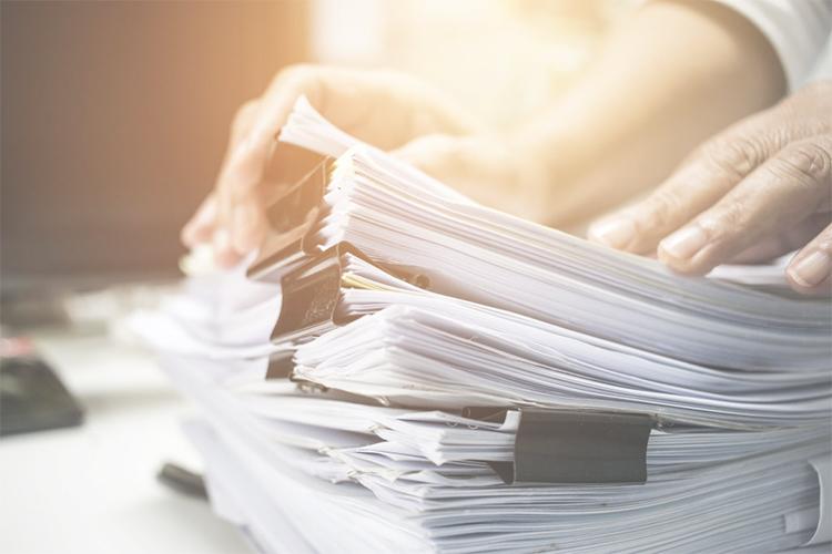 документы на открытие ИП, ООО