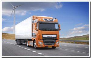 Чтобы списать расходы на перевозку необязательно иметь транспортную накладную