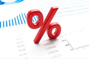 Банковские проценты будут облагаться НДФЛ