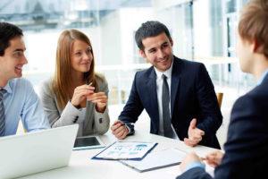 Участник ООО может сделать вклад в свою организацию