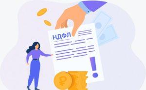 Иностранный работник с патентом: как уменьшить НДФЛ на авансовый платеж